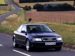 100 1999 audi a4 quattro repair manual dillon u0027s big