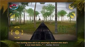 carnivores dinosaur hd apk carnivores dinosaur hd 1 6 7 apk for pc free
