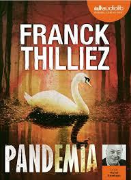 franck thilliez la chambre des morts la chambre des morts franck thilliez 8 pandemia audio franck