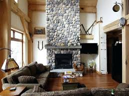 country style home interiors amazing country house interior design living room design