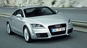 kereta audi wallpaper new engine and minor visual tweaks for audi tt