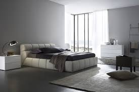 grey paint colors for bedroom beautiful pictures photos of grey paint colors for bedroom photo 4