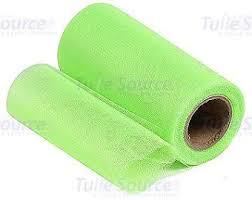 green tulle green tulle dress etsy