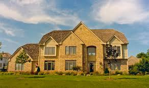 Exteriors Exteriors Jane Kerwin Homes Ltd