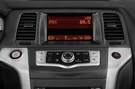 nissan murano remote start 2013 nissan murano reviews and rating motor trend