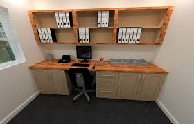 Executive Office Furniture Suites Home Office Home Office Furniture Design Small Office Space