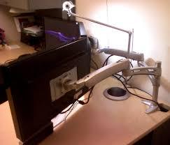 Mx Desk Mount Lcd Arm Ergotron Amazoncom Ergotron Neoflex Desk Mount Tablet Arm