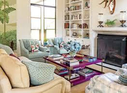 living room wayfair home decor living room decorating ideas