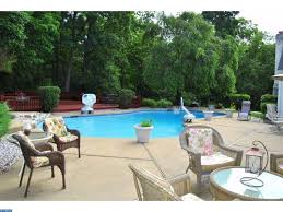 how much value does a pool add to your home ehow this is how much it ll cost to remove your pool everyhome realtors
