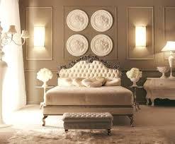 chambre b b baroque chambre bebe style baroque chambre style baroque moderne