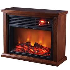 wood fireplace heat exchanger fireplace design and ideas