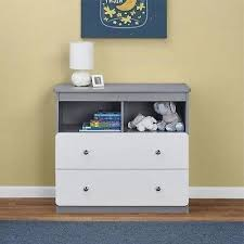 Modern Changing Table Wall Modern Changing Table Rs Floral Design Functional And