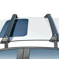 nissan frontier roof rack rola roof rack accessories best roof 2017