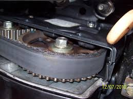 lexus rx300 timing belt honda prelude timing belt what to look for when buying honda