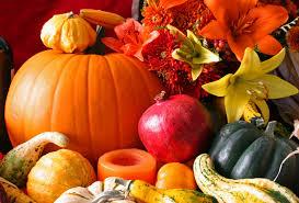 free pumpkin desktop wallpaper fall leaves free wallpapers shu shu wallpaper