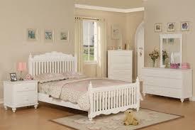dcapri furniture kids bedroom