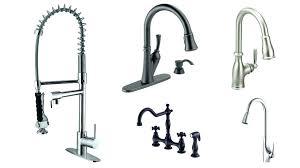 kitchen faucet installation moen kitchen sink faucets ameenahussein com