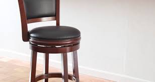 Makeup Stool Horrifying Photograph Of Courage Purchase Bar Stools Tags