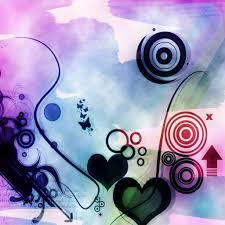wallpaper animasi tablet ipad valentine s day romantic wallpaper free ipad retina hd wallpapers