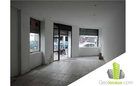 vente bureaux vente bureau vincennes 94300 51 m geolocaux
