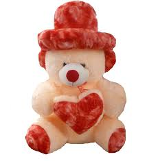 teddy bear writing paper send flowers and teddy bear to agra send teddy bear to agra a a