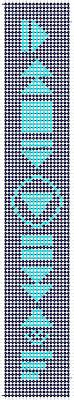 grid pattern alpha 30 best alpha bracelets grid images on pinterest hama beads alpha