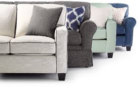 best couch product catalog sofas best home furnishings