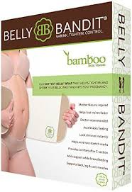 belly bandit sizing best 25 belly bandit ideas on belly bandit sizing