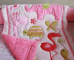 skirt black picture more detailed picture about 7 pcs flamingos