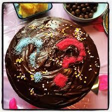 baking u2013 sianjulian