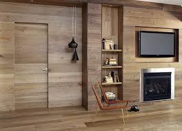 Interior Wall Design by Wooden Wall Interior Design Ideas Photo Rbservis Com