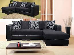 Sofa Sofa Newport Chaise 3 Sofa Bed With Storage Space Grey Seater Chaise End