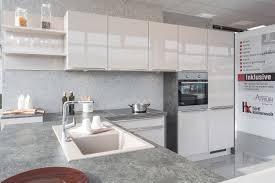 kurze liebesspr che modern home design ideen interior home design ideen exterieur
