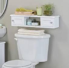 Small Bathroom Storage Cabinet Perfect Small Bathroom Storage Cabinet Black Stained Wooden Modern