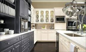 cabinet dealers near me kitchen cabinet dealers near me cabinet dealers medium size of oak