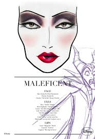 catwoman makeup halloween 475 best mac face charts images on pinterest mac face charts