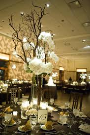 Tall Champagne Glass Vases Champagne Vases Centerpieces Glass Vase Ideas Es Tall Cylinder