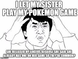 Jackie Chan Meme Creator - jackie chan wtf meme imgflip
