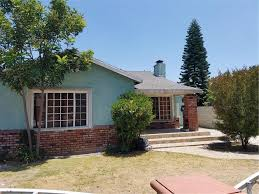 ghost towns for sale 15726 orizaba ave paramount ca 90723 mls dw16152328 redfin