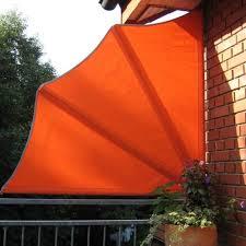 windschutz balkon stoff 21 besten balkon bilder auf zimmerpflanzen windschutz