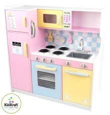 Wood Designs Play Kitchen | play kitchen wood freeyourspirit club