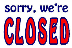 office closed sign template 47 images image gallery office