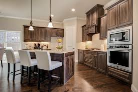 medium brown oak kitchen cabinets kitchen cabinets 11 cabinet specialists