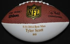 engraved football gifts engraved football personalized gifts engraved effects