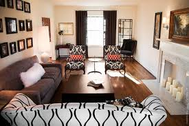 best modern contemporary living room furniture modern and
