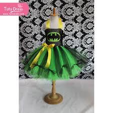 batman wedding dress batman wedding dress