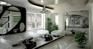 interior design hotels home design
