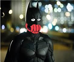 Why Not Zoidberg Meme - why not zoidberg meme guy