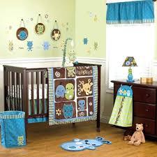 Truck Crib Bedding Decoration Baby Boys Nursery Bedding Jean Boy Grey Vintage Car