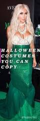 Womens Halloween Costume Ideas 2013 47 Best Squad Halloween Costumes Images On Pinterest
